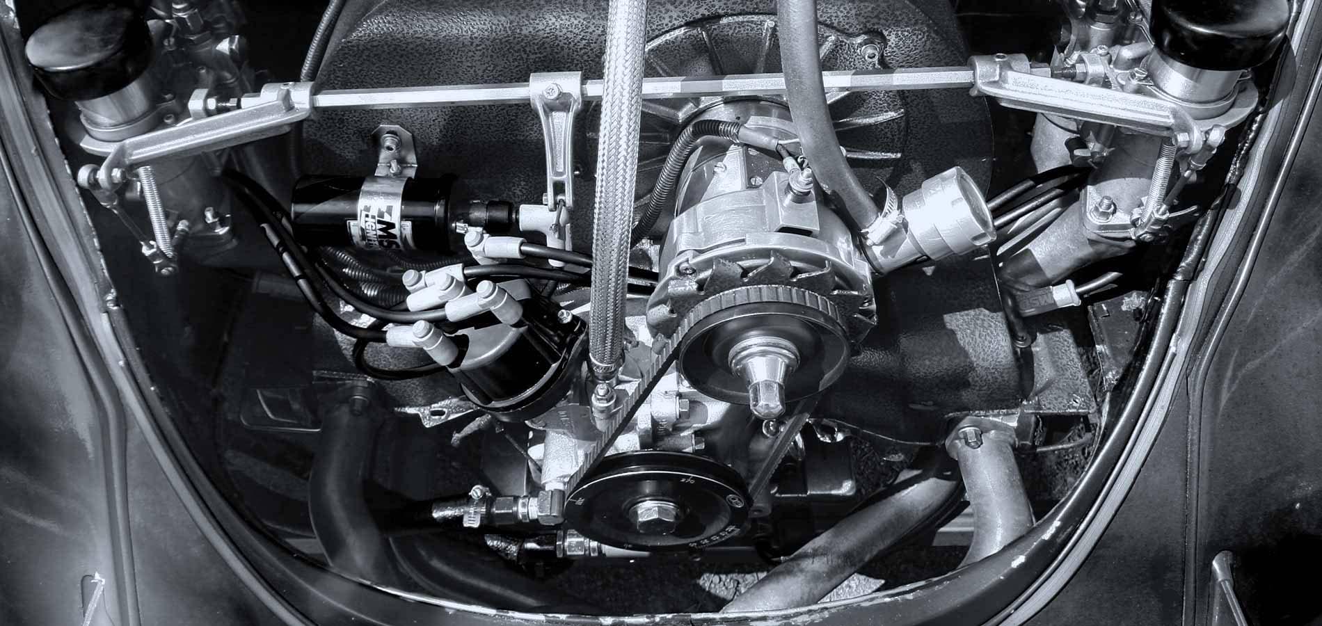 Volkswagen repair specialists kelowna