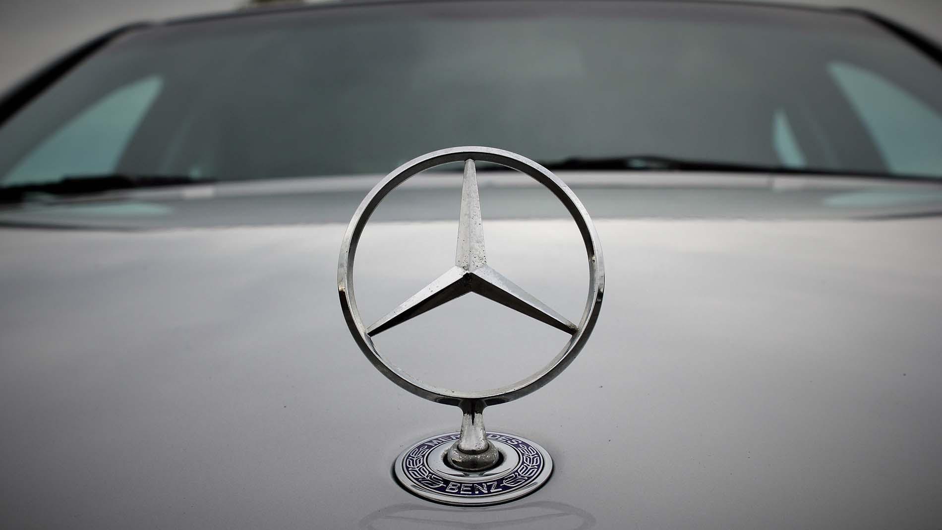 2003 Mercedes Benz C32 AMG Motor Werke Kelowna