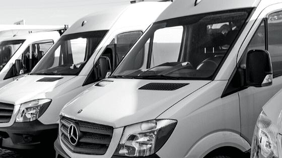 MW blog small Sprinter van service and repair