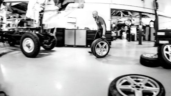MW blog small tire storage kelowna