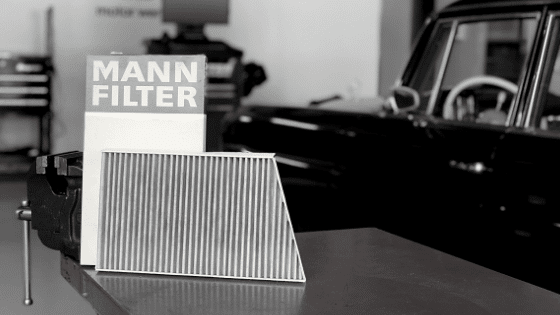 MW blog mann air filter kelowna small
