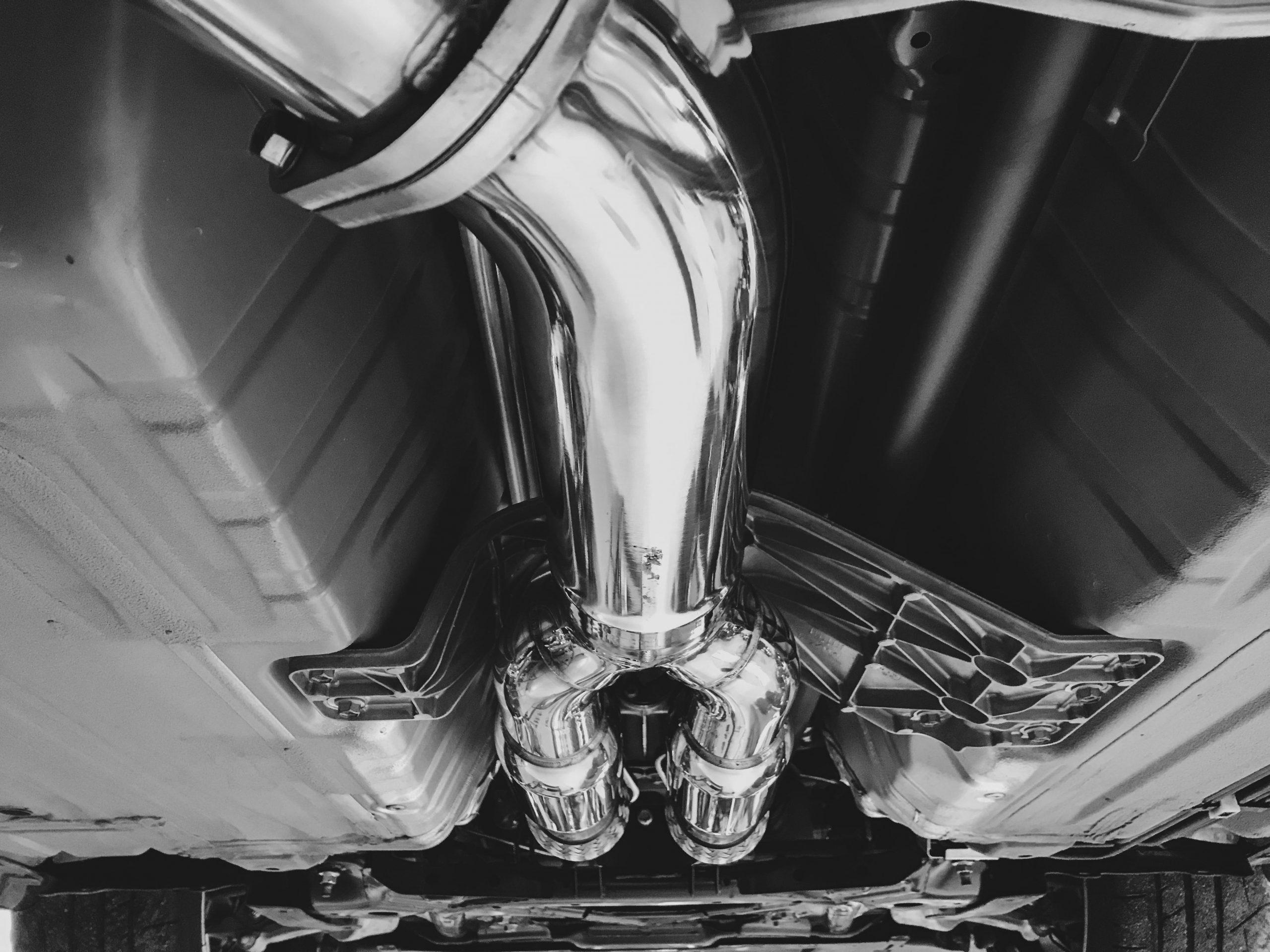 gtr_exhaust_upgrade
